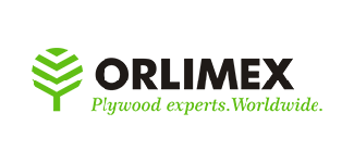 Orlimex - Plywood Experts