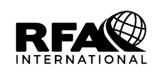 RFA International