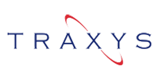 Traxys - Servicing Raw Materials