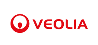 Veolia - Resourcing the World