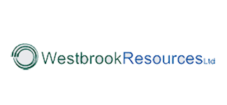 Westbrook Resources Ltd